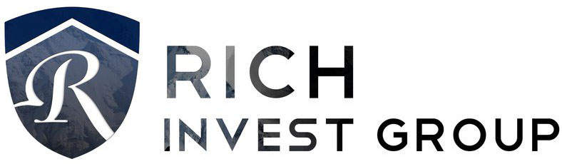 rich invest group